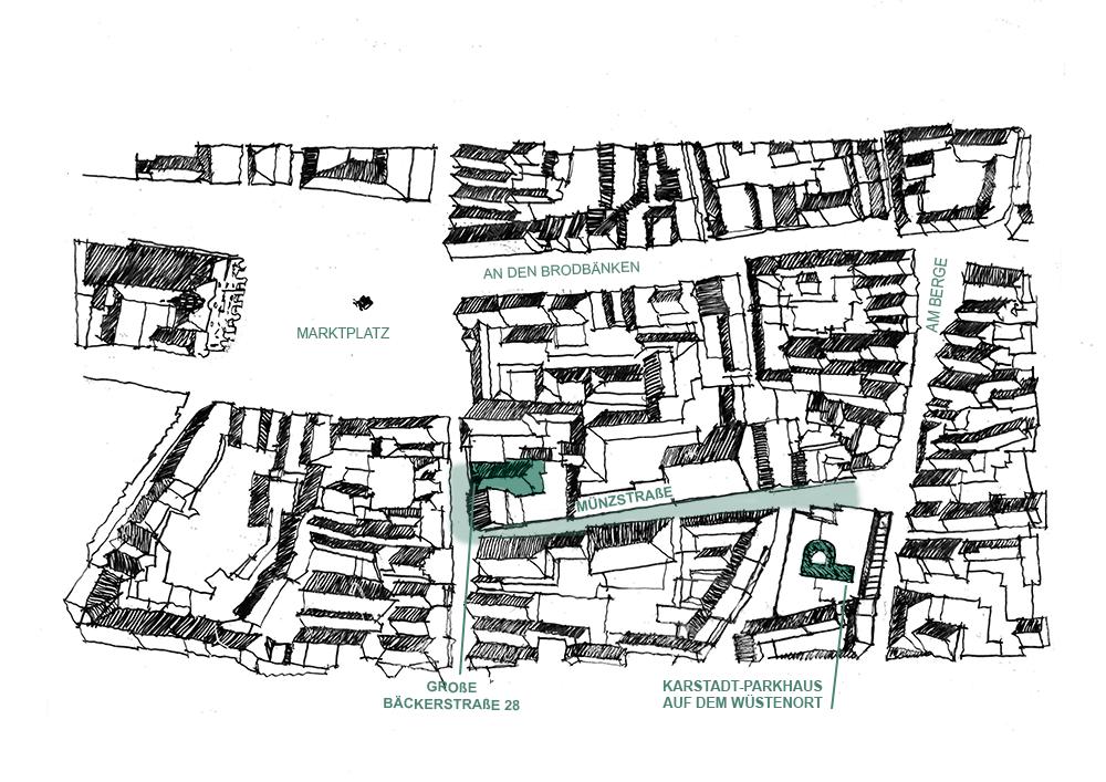 Stadtplan_100817